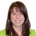 Sonia Murray